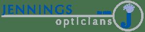Jennings Opticians