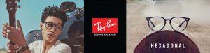 Buy Ray-Ban Glasses - Jennings Opticians