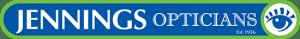 Jennings Opticians, Wythenshawe