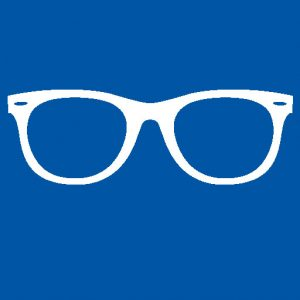 Jennings Opticians Site Icon